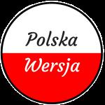 PolskaWersja