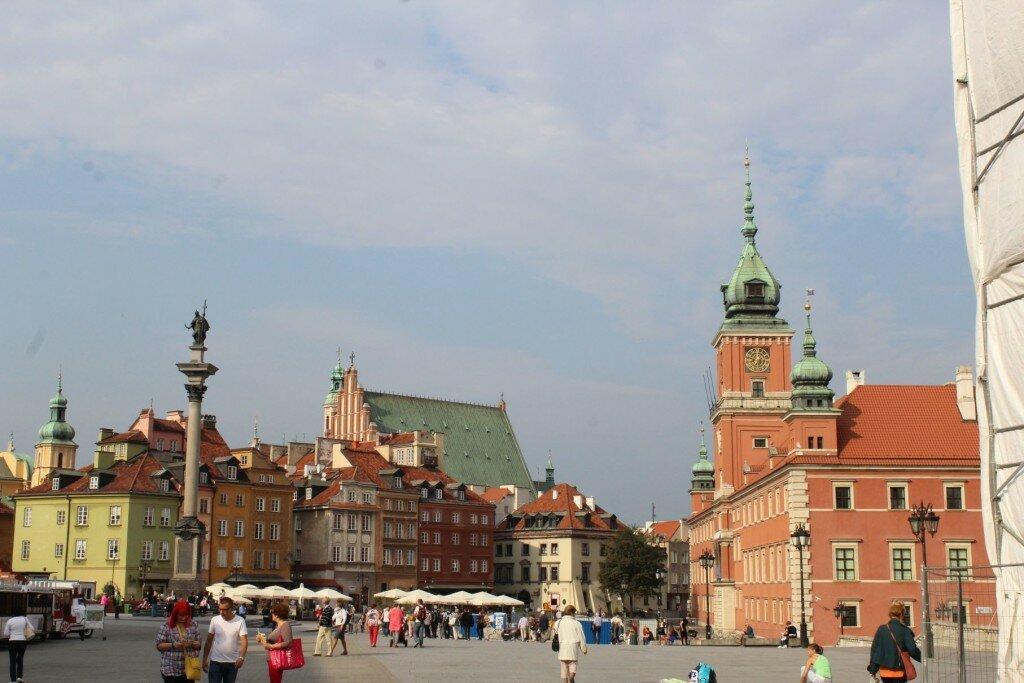 Warschau3