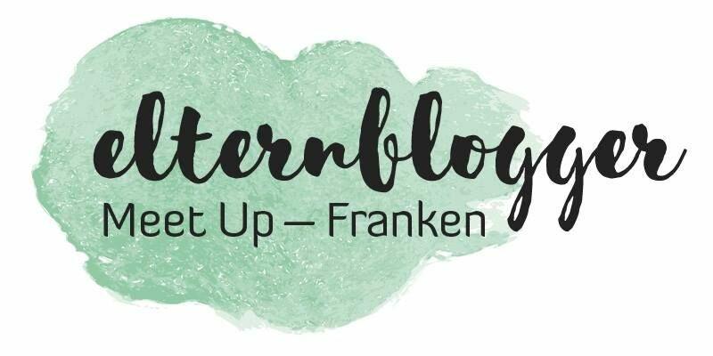 elternblogger Meetup Franken
